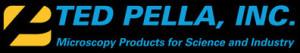 TedPella