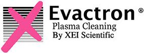 evactron